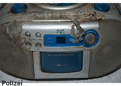 CD-Radio Detail.jpg
